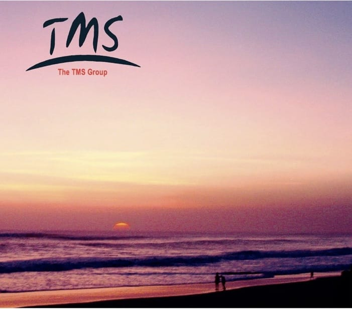 TMS Fashion-cover