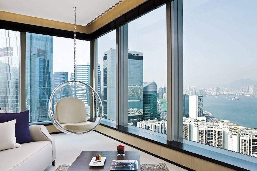 East Hongkong2