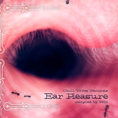 Ear Pleasure