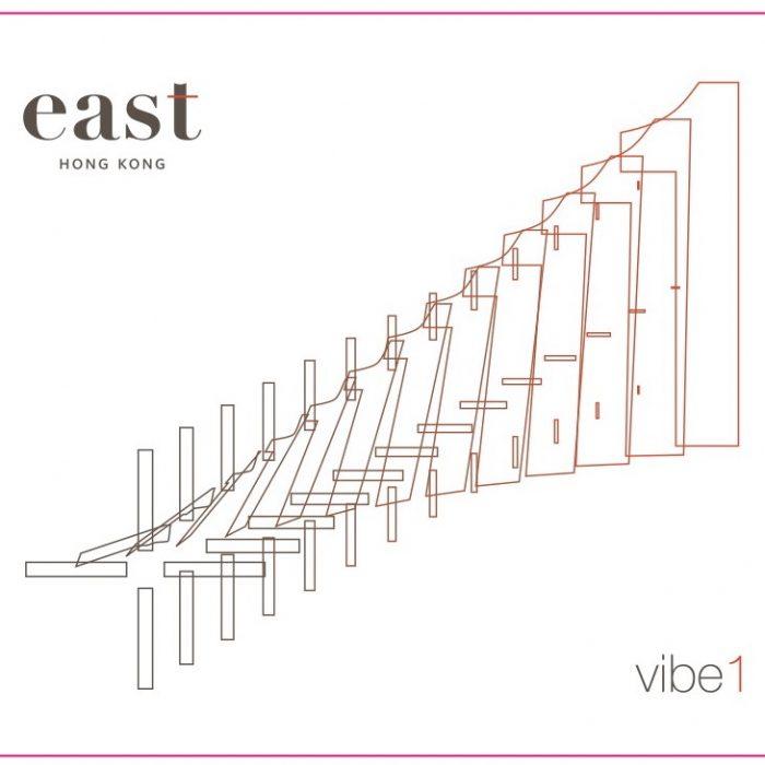 east Hongkong Vibe1