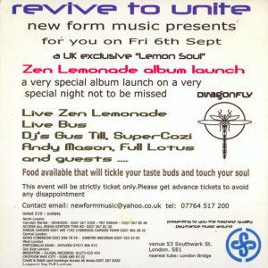 Flyer-2002-09-Lemon Soul Launchback