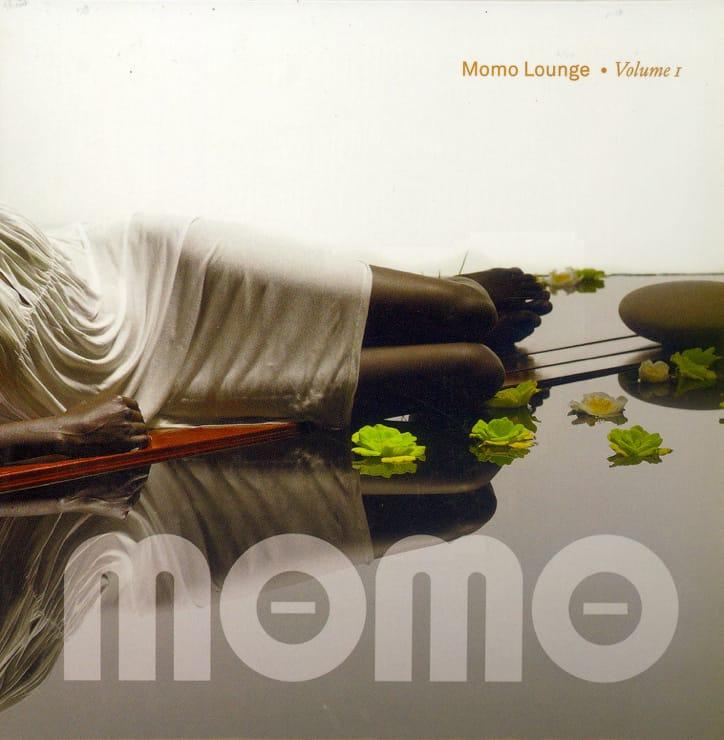 MOMO Lounge