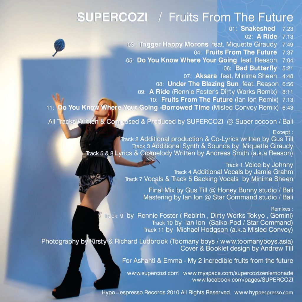 Supercozi-fruits-from-the-future-Booklet-Page6