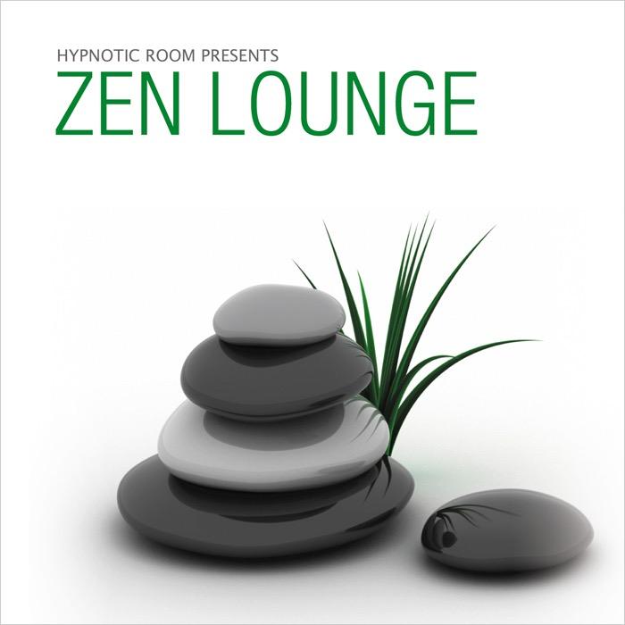 Compilation ' Zen Lounge '