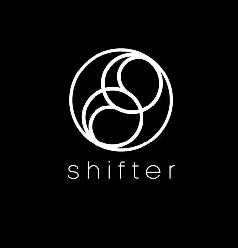 Shifter Logo
