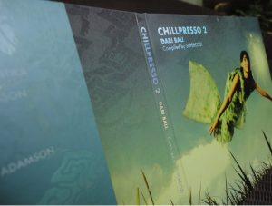 Chillpresso2-CD-Cover