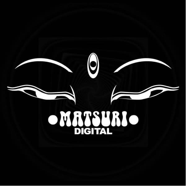 Matsuri-Digital Logo 600x600