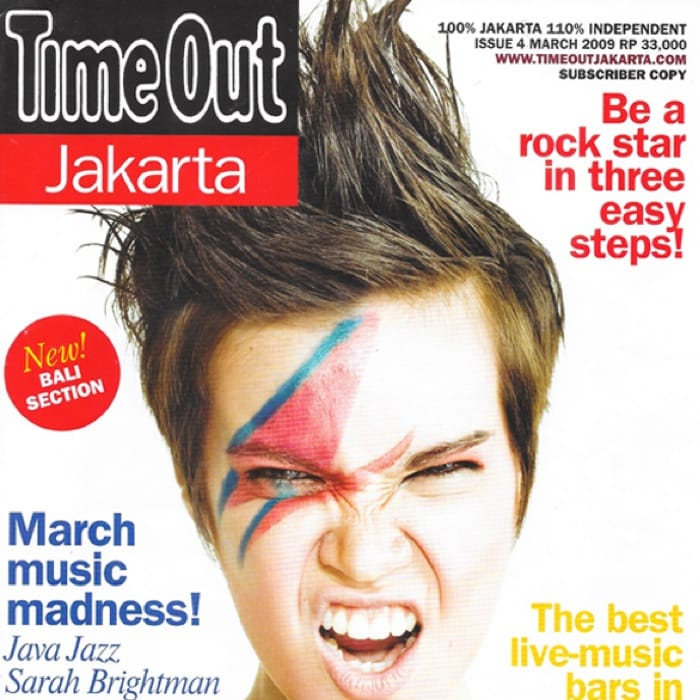 Time-Out-magazine-Jakarta-cover