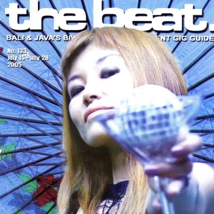 Supercozi-theBeatmagazine-cover